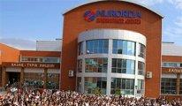Kazakistan ülkelerindeki eğitim kurumlarına sahip çıkıyor