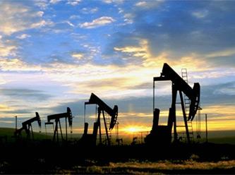 Irak ile İran arasında 'Kerkük petrolü' anlaşması: Günlük 30 ila 60 bin varil