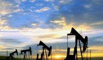 ABD'nin petrol alımını durdurması Venezuela'ya 'mutlak felaket' getirdi