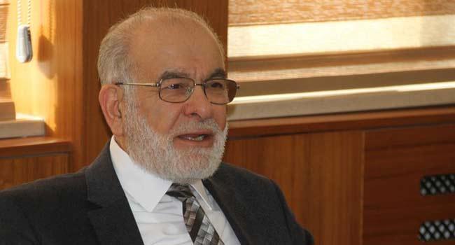 Önemli iddia: AKP Baskın seçime gidecek