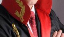 'İstanbul seçimi yenilenmesin' diyen YSK üyesinin eşinin görev yeri değiştirildi