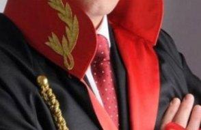 AKP'nin her dediğini yapan terfi ettirildi... Aralarında AYM kararını hiçe sayan da var
