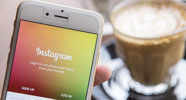 Instagram'da beklenen yenilik geldi