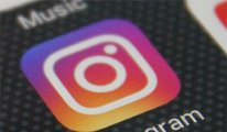 Instagram'a erişim sorunu yaşanıyor