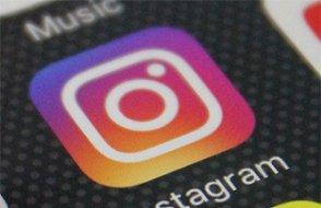 Instagram üzerinden gözetleme mi yapılıyor?