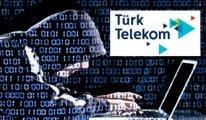 Türk Telekom ile ilgili şok iddia...Kullanıcılarını casus yazılımlara yönlendiriyor