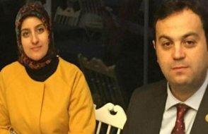 AKP'li belediye başkanına Cemaat tutuklaması