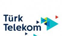 Telekom'un karında büyük düşüş