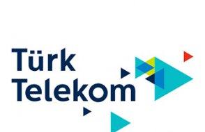 Alacaklı bankalar Türk Telekom'u satıyor