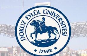 İzmir'de akademisyenlere cadı avı... 55 kişiye gözaltı!