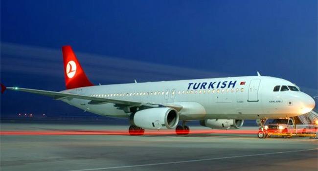 Türk Telekom'un ardından şimdi de o şirket krizde!