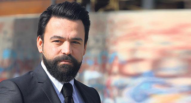 Tutuklu gazeteci Soncan'dan CHP ve Gazeteciler Cemiyeti'ne mesaj