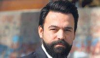 Tutuklu Gazeteci Emre Soncan'dan mektup var.....