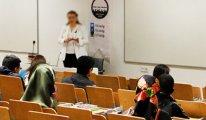 Dünyadan Türkiye'ye akademik boykot
