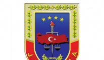 Jandarma hesabını bilmiyor: 4 milyon TL kayıp