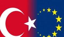 Türkiye yüzünü tekrar batıya döner mi?