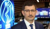 221 milyon dolar döviz açığı olan Borsa İstanbul varlıkları TL'ye nasıl çevirdi?