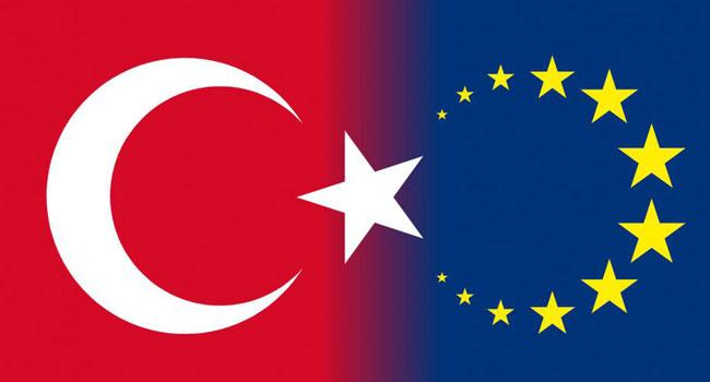 Flaş! Avrupa Parlamentosu'nun yeni başkanından Türkiye açıklaması
