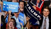 ABD seçimleri hukuk mücadelesine döner mi?