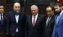 Avrasyacı-AKP ittifakı ülkeyi nereye sürüklüyor?