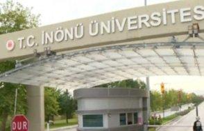 Karaciğer nakli yüksek lisans programına, ilahiyat mezunları alınacak