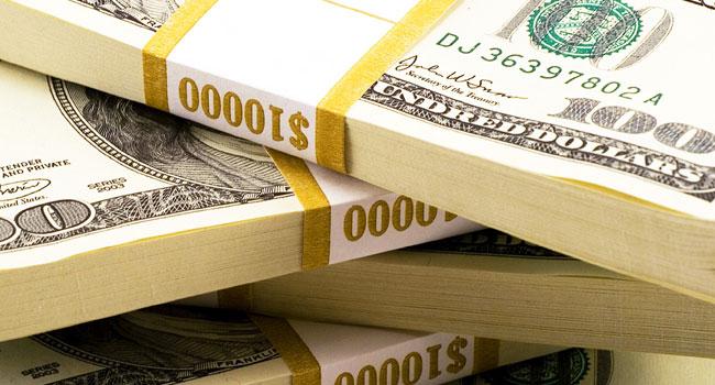 Türkiye 1 yılda 170 milyar borç ödemek zorunda