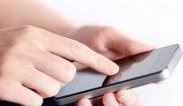 Turkcell hatlı  cep telefonlarında internet kesildi