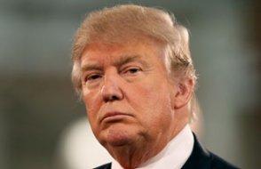 Trump NATO'yla ilgili fikrini değiştirdi