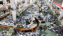 Çinli alibaba.com'dan bir saatte 14 Milyar dolarlık satış