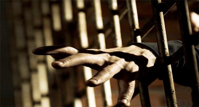 Cezaevinde bir ölüm daha: Tedavisine izin verilmedi, durumu ağırlaşınca tahliye edildi