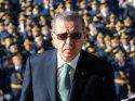 'Demokrasi mi istiyoruz, tek adam rejimi mi? Oylanan budur!'