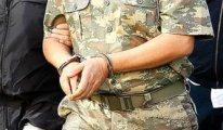 Ahırda işkence gören teğmen 15 Temmuz'u anlattı: Gece eğitime çağrıldık, sabah darbeci olduk