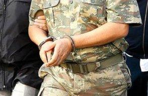 Subaylar kendilerine yapılan işkenceleri detaylı anlattı