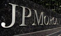 JP Morgan Türk bankalar için tavsiyesini düşürdü