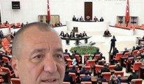 AKP'li yorumcular ekranda başka, özel sohbette başka konuşuyorlar...