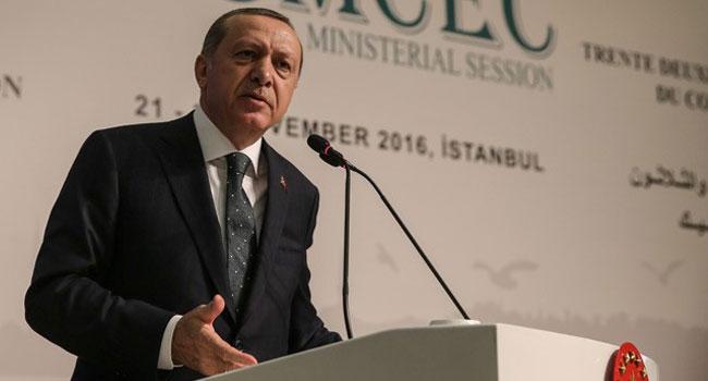 AKP havuzundan milyarlar kazanan işadamlarına neden çağrı yapmıyor?