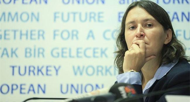 'Bakalım Erdoğan OHAL'i kaldıracak mı?'