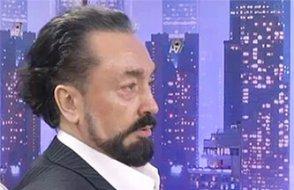 Adnan Oktar, 13 yıllık Ekşi Sözlük davasında AİHM'den eli boş döndü