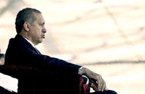 'Türkiye'deki siyasal düzenin adı dikta, diktatörün adı ise ...'
