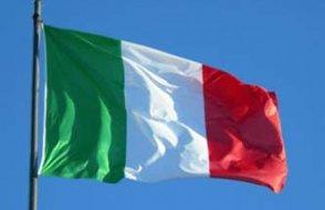 İtalya'nın iki bölgesinde özerklik referandumu