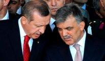 AKP yamaçlarında dumanlar tütüyor