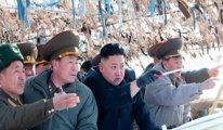 Kuzey Kore'den Seul'e büyük tehdit