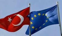 Avrupa'da Türkiye ile müzakereler derhal bitirilmeli sözleri yüksek sesle söyleniyor