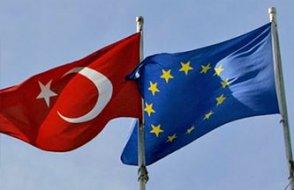 Avrupa Parlamentosunda ilginç öneri... 'Seçimi Erdoğan kazanırsa AB üyelik süreci bitmeli'