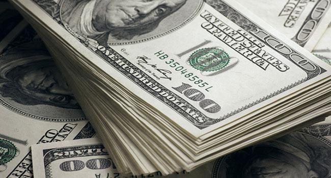 Yellen konuştu, Dolar'ın yeniden ateşi yükseldi