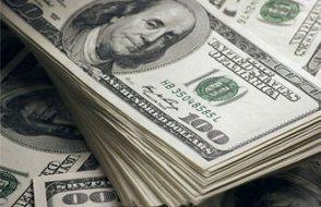 Meğer Türk Lirasına operasyonu Japon ev hanımları yapmış.... Doları onlar yükseltmişler...