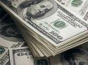 Yükselen dolar herkesi vuracak