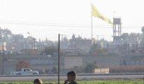 Ateşkes sabahında Resulayn'da bomba ve silah sesleri