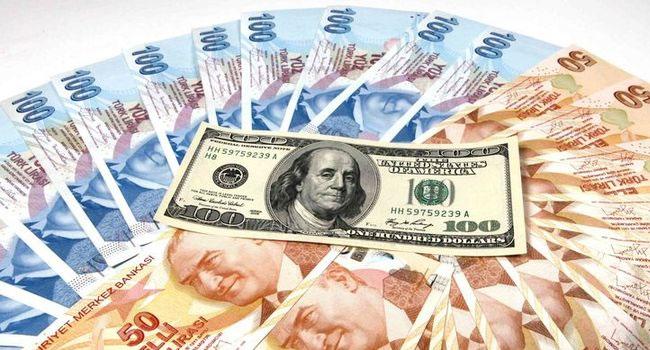 Ticarette ulusal paralar çalışır mı?