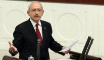 Kılıçdaroğlu Akşener'le görüşecek